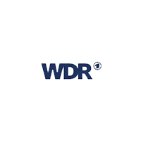 WDR HD live stream