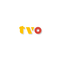 TVO HD live stream