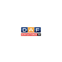 DAF TV - Der Aktionär TV