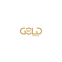 sat1gold live