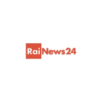 RAI NEWS 24 live stream