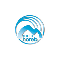 Radio Horeb Hören
