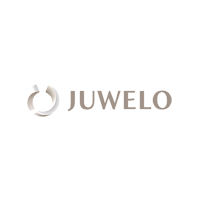 JUWELO TV live stream